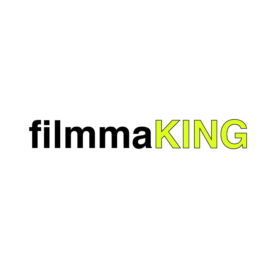 film banner_Mesa de trabajo 1