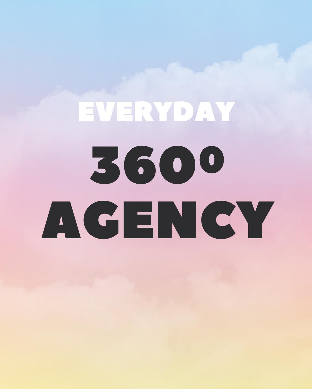 Copia de 360 AGENCY - PRODUCTION COMPANY
